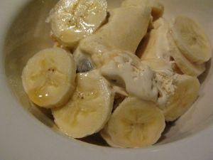 banaani1
